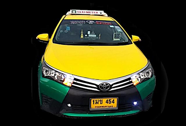 รถแท็กซี่ใหม่ สะดวกสะอาดปลอดภัย พร้อมสร้างความประทับใจในการเดินทางทุกเที่ยวงาน บริการเป็นกันเอง ราคามาตรฐานคำนวณราคาด้วย GPS ไม่เอาเปรียบ ผู้โดยสารหรือผู้ใช้บริการ - มีแท็กซี่ให้บริการ แท็กซี่ 4 ที่นั่ง taxi ใหญ่ 7 ที่นั่ง รถตู้ 3 แถว 4 แถว VIP หรือต้องการใช้รถป้ายดำป้ายเขียวในการเดินทาง เช่นรถ SUV ต่างๆเช่น toyota altis toyota innova pajero fortuner ISUZU MU x เป็นต้น